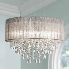 crystal ceiling light unique lights coastal chandeliers ceiling lights lighting fixtures