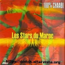 Arabsounds kanalin eklediyi top 30 best moroccan songs of 2020: Morocco Traditional Dress شعبي Chaabi Maroc Mp3 Mp3 2020 2021