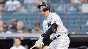 Yankees COVID-19 outbreak: Aaron Judge ...