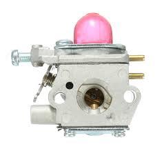 Walbro Carburetor Application Chart Carburetor For Troybilt Tb21ec Tb22ec Tb32ec Tb42bc Tb80ec Walbro Carb Wt 973