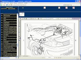 renault clio 1 4 wiring diagram block and schematic diagrams \u2022 Renault Clio 2 renault clio 1 4 wiring diagram images gallery