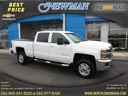 New Chevy & Used Cars in Cedarburg | Near Milwaukee & Mequon WI