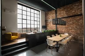 Design A Loft Room Studio Loft Interior Design 2016 On Behance