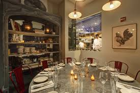 private dining rooms nyc. Private Dining NYC At Cipriani Wall Street, NoMad Hotel, La Chine Photos | Architectural Digest Entertaining Out Pinterest Nomad Rooms Nyc E