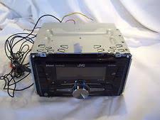 jvc kw rbt jvc kw r910bt car audio stereo 2 din cd bluetooth