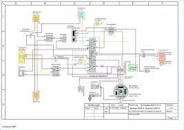 fan light wiring diagram australia save how to wire a ceiling fan with light switch diagram book wiring elgrifo co inspirationa fan light wiring diagram