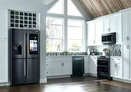 black stainless appliances reviews. Simple Black Kitchenaid Appliances Reviews Black Stainless  Kitchen Vs Steel  On Black Stainless Appliances Reviews E