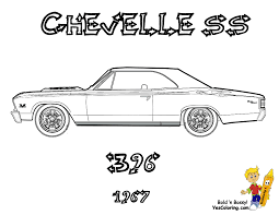 1966 chevelle engine wiring schematic modern design of wiring 67 chevelle 396 engine diagram wiring library rh 21 fulldiabetescare org 66 chevelle wiring schematic 1966 chevy chevelle wiring schematic