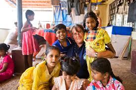 New Light India Volunteer 15 Free Or Low Cost Volunteer Opportunities In India