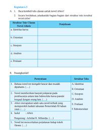 We did not find results for: Jawaban Kegiatan 6 5 Bahasa Indonesia Kelas 8 Halaman 167 Kkaktri Channel Info Pendidikan