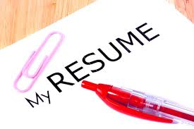 Resume Suggestion Wilsonmenezes I Will Do Free Suggestion On Resume Writing And Find Job For 5 On Www Fiverr Com