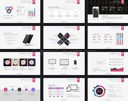 business presentation templates free corporate presentation templates business presentation template