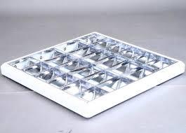 office light fixture. Office Light Fixture. Fixture E T