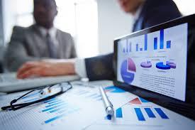 qualitative market research companies archives blog marketing blog marketing research in