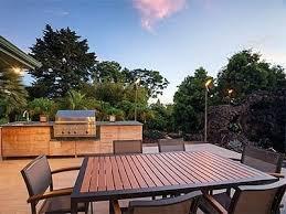outdoor kitchen tampa outdoor kitchens outdoor kitchen builders tampa fl
