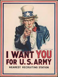 <b>Uncle Sam</b> - Wikipedia