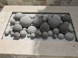 Inflatable Concrete 178 Best Concrete Design Images On Pinterest Concrete Design