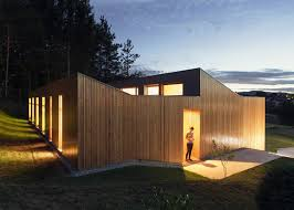 view modern house lights. View Modern House Lights H