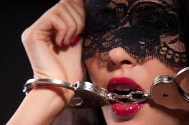 algemas eroticas www.cantinhojutavares.com