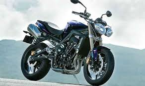new car launches of 2014 in indiaAuto Expo 2014 Triumph DSK Hyosung launch new bikes  Indiacom