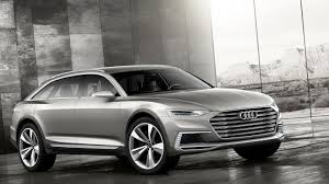 2018 audi 6. plain audi image 6 of 9 intended 2018 audi d