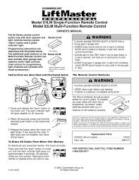 chamberlain garage door opener manual nice photo of chamberlain garage door opener manual best photos of chamberlain garage plans at gallery