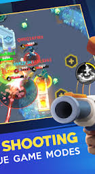 Heroes strike offline is a moba game with some brilliant features. Download Heroes Strike Offline Mod Unlimited Money V86 Free On Android
