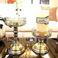 gold candle holders bulk gold candle holders bulk taper candle holders bulk candle holder bulk taper