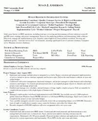 Sample Project Manager Resumes Free Resume Example And Writing