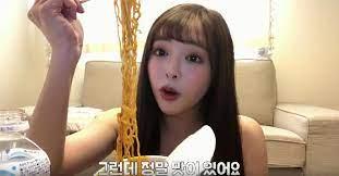 韓国 av 女優