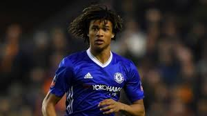 ake. ake completes bournemouth move c