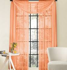 peach curtains for bedroom. Contemporary For Sheer Peach Curtains Bedroom Fancy Curtains For Bedroom On For T