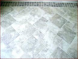 Patterns tile floors Diamond Versailles Tile Pattern Tile Pattern Tile Patterns For Floors Diagonal Pinwheel Tile Pattern Tile Patterns For Floors Tile Patterns Tile Pattern Calculator Topps Tiles Versailles Tile Pattern Tile Pattern Tile Patterns For Floors