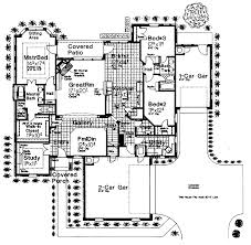 luxury house plans under 2500 square feet beautiful 2500 square foot bungalow house plans homes zone