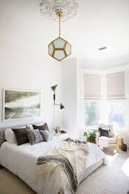 Parisian Inspired Bedroom 17 Best Ideas About Bedroom Photography On Pinterest Spare