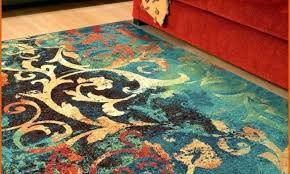 medium size of albion taupe bright blue brown area rug gray mcelrath chocolate and rugs furniture