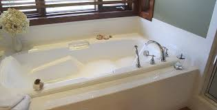 bathtub refinishing a 1 reglazing