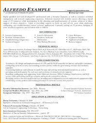 sample qa engineer resume 6 fresher engineer resume samples examples  download qa qc electrical engineer resume