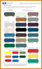 Bowel Motion Colour Chart Toddler Stool Color Sanjoseflowers Info