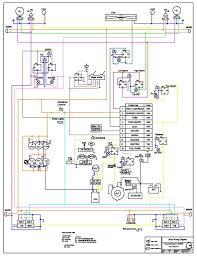 trane xl1200 heat pump wiring diagram me in xl 1200 britishpanto Trane XE 1200 Wiring-Diagram trane xl1200 heat pump wiring diagram me in xl 1200