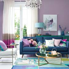living room decoration ideas purple living room ideas that are easy to live with living room living room decoration ideas
