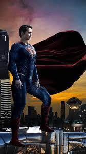 batman vs superman dawn of justice superman 3wallpapers iphone parallax 169x300 superman