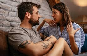 Relationships: Why Would Someone Feel Smothered Whenever Their Partner Expresses Their Needs?