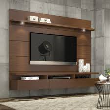 Best Wall Mounted TV Cabinet — RS FLORAL Design