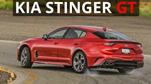 2018 kia genesis. brilliant 2018 2018 kia stinger gt rwd  060 mph in 47 sec 365 with kia genesis