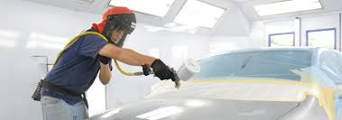 auto body repair painting. Perfect Auto ABRP Student Painting Program Description The Auto Body Repair  For Painting C
