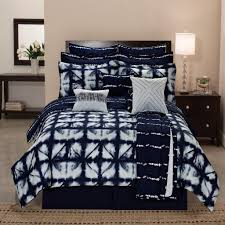 remarkable blue tie dye bedding purple navy beddingblue and green