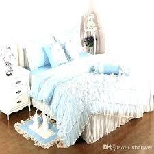 blue camo bedding sets blue twin bedding set blue twin comforter twin comforter sets blue ed solid blue twin blue
