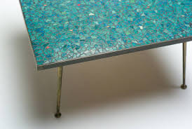 amazing of mosaic coffee table with mosaic tile coffee table my blog