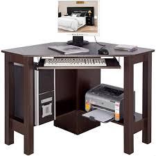 office desk workstation. Horner - Corner Office Desk / Dator Workstation Valnöt Office Desk Workstation